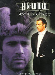 Chuck Norris é a Lei