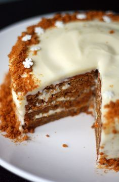 Yummy Drinks, Delicious Desserts, Yummy Food, Christmas Deserts, Christmas Baking, Baking Recipes, Cake Recipes, Dessert Recipes, Sweet And Salty