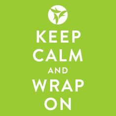 I'm here to help everyone get tightened and toned in one easy step, WRAP! Want to find out more about it works products? Visit https://natasham.myitworks.com