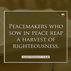 gods peace quotes Bible Quotes About Peace, Best Bible Quotes, Peace Quotes, Biblical Quotes, Jesus Quotes, Great Quotes, Inspirational Quotes, Peace Of God, Make Peace