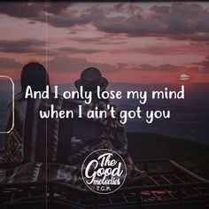 Dean Lewis - Lose my mind (Lyrics / Lyric Video) Cute Song Lyrics, Story Lyrics, Cute Songs, Me Too Lyrics, Good Vibe Songs, Best Love Songs, Mood Songs, Song Qoutes, Music Quotes