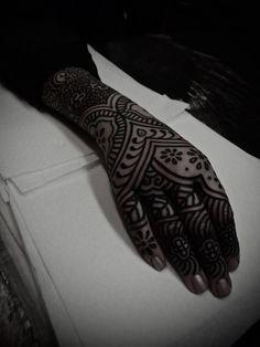 Free hand stuff  On Georgina . At Into You Tattoo London , UK