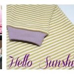 Spring is in the Air! Our range of beautiful bright pyjamas for kids is perfect for banishing winter blues #kids #clothing #sensitiveskin