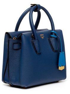 MCM Mcm Milla Mini Bag. #mcm #bags # #