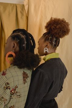 Box Braids Hairstyles, Protective Hairstyles, Cool Hairstyles, Sporty Hairstyles, Natural Afro Hairstyles, Wedding Hairstyles, Black Girls Hairstyles, African Hairstyles, Curly Hair Styles