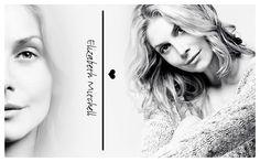 my photo edit #elizabethmitchell