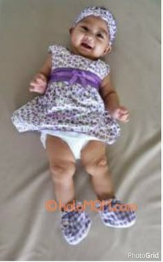 #haloMOM, Tips memilih baju bayi. simak http://www.halomom.com/2015/01/tips-memilih-baju-bayi-yang-aman-dan.html