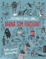 Førsteboka i det som skal bli din nye favorittbarnebokserie Roald Dahl, My Books, Comic Books, Maya, Comics, Cover, Movie Posters, Film Poster, Cartoons