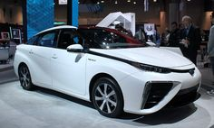 2015 Toyota Mirai Review – For you, WHO happen to love the Toyota automobile series, then in   fact you're aiming to like this new series also. This new series is termed because the 2015   Toyota Mirai. this is often additionally the sort of series of Toyota that's discharged for   the year of 2015. you would possibly have detected concerning this sort of series from some   article on the net.