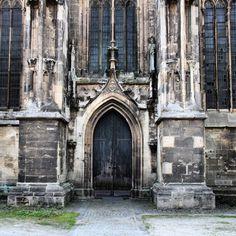 """""""#portal #dom #halberstadt"""""""