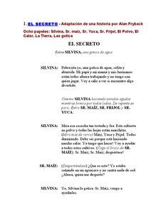I'm reading Obras de Teatro Cortas In Fan Tiles 8 Obras on Scribd