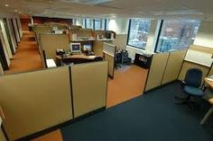 Office Space on Rent in Gurgaon India  Plug n Play Office Space on lease in Gurgaon. Vivek & Company +91 9811286675 www.vivekandcompany.in