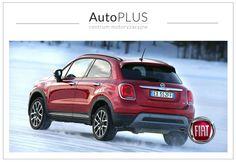 Fiat 500X , Fiat serwis, części fiat, sprzedaż serwis fiat. Fiat 500x, Vehicles, Car, Automobile, Autos, Vehicle