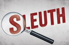 http://triangleartsandentertainment.org/wp-content/uploads/2015/07/Sleuth_Logo.jpg - THEATRE RALEIGH proudly presents SLEUTH -  August 5-16, Kennedy Theatre August 5 Preview Night August 6 Opening Night RALEIGH, NC- Theatre Raleigh presents Sleuth at Kennedy Theatre on August 5-16 (August 5 Preview Night, August 6 Opening Night). Sleuth has all the ingredients of a top-class thriller, a plot whose twists and turns are... - http://triangleartsandentertainment.org/event/theatre
