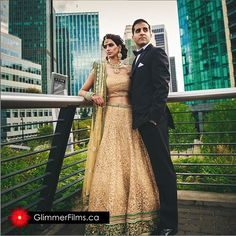 Style, elegance, and class… love it when our clients rock our designs so well! Congratulation Mindy!!! We wish you and your husband a happy and prosperous married life! #photographer: @glimmerfilms  ___________________________________ #wellgroomedinc #indianfashion #fashion #style #fashionstyle #fashiongram #fashionista #fashionlover #fashiondesign #bride
