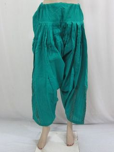 Patiala Salwar Pants Pattern at http://www.shilimukh.com/product-category/patiala-salwar