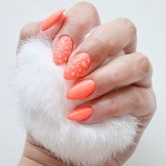 Jesień to nie tylko czerwień, burgund, granat, brąz i czerń! 🍁 Ja stawiam teraz na niestandardowy odcień pomarańczu Vitamin C @indigonails 💕💞 i Matt Top Gel! 🌹 Jak Wam się podoba? Lubicie takie słoneczne odcienie jesienią na swoich paznokciach? 🍑🍋🍊 #indigo #indigonails #indigonailslab #paznokcie #pazurki #nails #hybryda #hybrydowe #nailart #nailswag #nailstagram #nailoftheday #manicure #vitaminc #matttop #blog #blogerka #blogger #bbloggers #bbloger #bblog #beauty #uroda #beautyblogger…