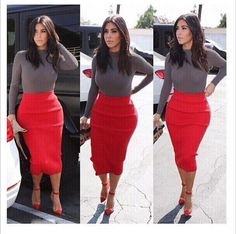 Free shipping, $7.33/Piece:buy wholesale Free shipping 2015 new arrival high quality Vestidos de fiesta kim kardashian dress HL celebrity dresses evening dresses from DHgate.com,get worldwide delivery and buyer protection service.