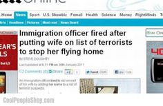 This is LOVE!!  #love #immigration #lmao #rofl #lol #lolpic #article