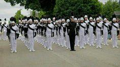 2013 Phantom Regiment