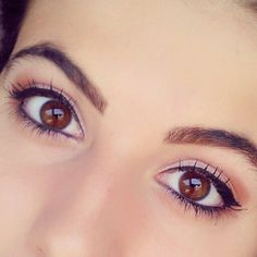 Chic and Cheap Makeup ♥