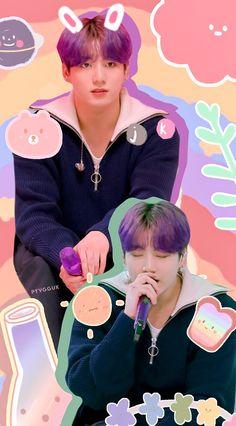Foto Jungkook, Foto Bts, Jungkook Cute, Bts Bangtan Boy, Bts Taehyung, Bts Boys, Bts Jimin, Bts Boyfriend, Bts Aesthetic Wallpaper For Phone