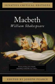 lady macbeths strong characteristic in the tragedy of macbeth Lady macbeth's daughter hardcover – bargain price, october 13, 2009  albia  has grown up with no knowledge of her mother of her father, the powerful  macbeth  tragedy of macbeth from the point of view of a female character–  macbeth's.