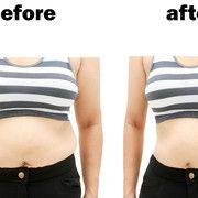 It is amazingly effective. Slim Belly, Lose Belly Fat, Meal Replacement Smoothies, Lose 20 Lbs, Weight Loss, Lost Weight, How To Lose Weight Fast, Fat Burning, Bikinis