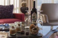 Hotel Eden Roc Suite sandalsandheels Hotel Eden, Fishing Villages, Hotel Reviews