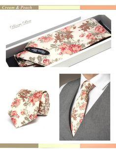 Hoi! Ik heb een geweldige listing op Etsy gevonden: https://www.etsy.com/nl/listing/267260413/mens-tie-tc058-floral-handmade-cotton
