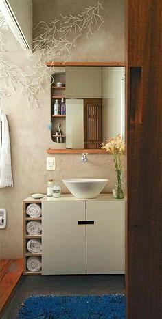 Construindo Minha Casa Clean: Saiba Como Fazer Orçamento de Móveis Planejados - Perfeito e Sem Erros!