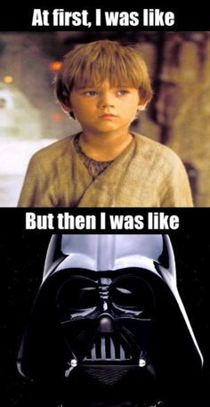 star wars memes funny.html