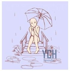 Drawing Base, Manga Drawing, Figure Drawing, Drawing Anime Bodies, Drawing Poses Male, Drawing Reference Poses, Drawing Ideas, Sitting Pose Reference, Anatomy Reference