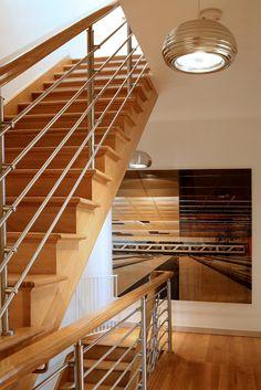 Sixx Design Stairway