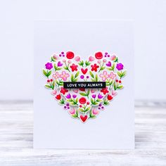 Crafts by Channin Pretty Pink Posh, Love Valentines, Valentine Cards, Love Stamps, Pink Paper, Foam Crafts, Pretty Cards, Cool Cards, Birthday Celebration