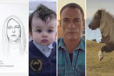 Os 20 comerciais mais compartilhados de 2013 – veja de quantos você se lembra http://www.bluebus.com.br/os-20-comerciais-mais-compartilhados-de-2013-veja-de-quantos-voce-se-lembra/