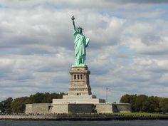 New York quanto mi costi? 10 attrazioni da vedere nella Grande Mela a costo zero.