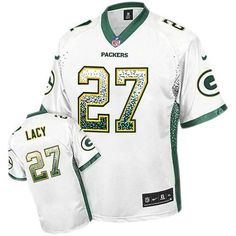 Wholesale NFL Nike Jerseys - 1000+ ideas about Eddie Lacy on Pinterest | Green Bay Packers ...