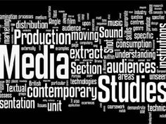 Media Knowall blog and general resources