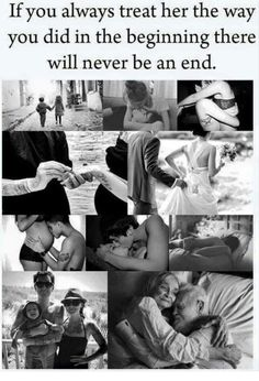 Relationship goals and quotes: Couple Goals Relationships, Cute Relationship Quotes, Relationship Goals Pictures, Marriage Goals, Long Relationship, Cute Love Quotes, Romantic Love Quotes, Couple Goals Tumblr, T 62