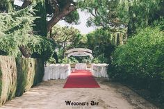 Fotos boda La Torre del Pi { David + Georgia } | Wedding's Art | Fotógrafo de bodas Girona , Barcelona | Videos de Boda | Wedding Photographer  #fotografo #bodas #barcelona #girona