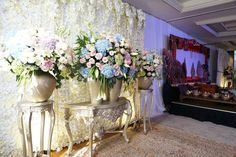 172 likes 2 comments tasya shakina drg tasyashakina on 32 likes 4 comments event wedding decor jakarta sentrabunga on junglespirit Image collections