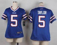 1000+ ideas about Tyrod Taylor on Pinterest | Buffalo Bills, Sammy ...