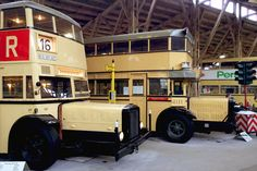 Transport Museum, S Bahn, Bus Coach, Busses, Taxi, Cool Cars, Transportation, Zero, Germany