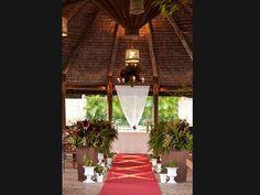 Casamento fora da igreja: veja dicas para decorar a cerimônia - Notícias - Noivas GNT