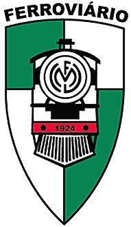 1924, Ferroviário Nampula (Nampula, Mozambique) #FerroviárioNampula #Nampula #Mozambique (L11455)