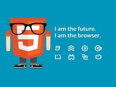 """Durante los últimos años, el estándar HTML5 se ha estado afianzando en muchas páginas web. Sin embargo, ¿qué queremos decir con esto? ¿Cuál es la diferencia crucial entre el HTML """"común"""", por así decirlo, y este nuevo estándar? http://bitelia.com/2013/05/entendiendo-html5-guia-para-principiantes"""