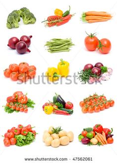 stock-photo-collection-of-vegetables-47562061.jpg (338×470)