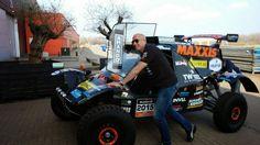 Woensdag 27 mei Officiële opening op- en afrit A28 TT Circuit Assen door Tim Coronel! http://koopplein.nl/middendrenthe/722475/officiële-opening-op-en-afrit-a28-tt-circuit-assen.html