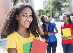 Grade curricular: você já sabe quais matérias terá que encarar na facul?
